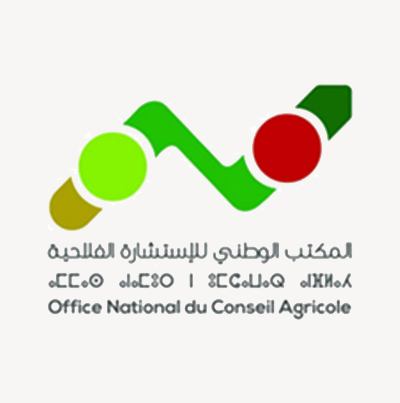 Office National du Conseil Agricole