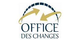 OFFICE DES CHANGE