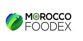 Morocco Foodex