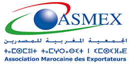 Association Marocaine de l'Export