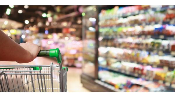 Un grand débat sur la sécurité alimentaire et la responsabilité des industriels